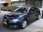 Audi A3 8P 1.6 COUPE MT 1600CC 3P
