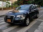 Audi Q5 2.0 TFSI S-TRONIC ATTRACTION TP 2000CC T