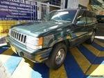 Jeep Grand Cherokee LAREDO AT 4000CC 4X4 USA