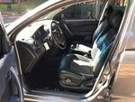 Chevrolet Aveo Emotion MT 1600 CC AA 1AB