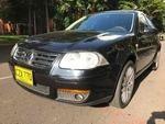 Volkswagen Jetta COMFORTLINE TP 1800CC T