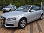 Audi A4 B8 1.8 TFSI COMFORT TP 1800CC T [120 HP]
