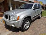 Jeep Grand Cherokee LAREDO AT 4700CC 4X4 USA
