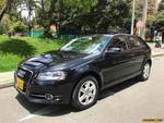 Audi A3 8L 1.6 COUPE MT 1600CC 3P