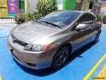 Honda Civic EX MT 1500CC