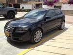 Audi A3 8P COUPE 2.0 FSI TP 2000CC 3P