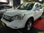 Honda CR-V Cr-v 2010 4X4 Ex Full