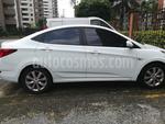 Hyundai Accent GL 1.3L
