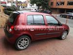 Renault Clio Clio RL