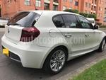 BMW Serie 1 1 116 i Sport 5P