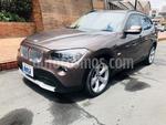 BMW X1 xDrive28i Executive