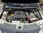 Renault Logan 1.4L Familier