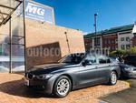 BMW Serie 3 3 316 i Executive