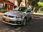 Volkswagen Gol COMFORTLINE MT 1600CC 5P DH AA