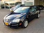Volkswagen Bora STYLE ACTIVE TP 2500CC 2AB CT