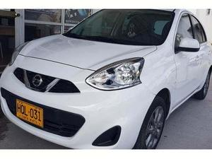 Nissan March DRIVER MT 1600CC AA