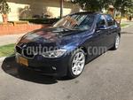 BMW Serie 3 3 2013
