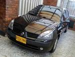 Renault Clio EXPRESSION AT 1600CC