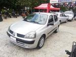 Renault Clio COOL MT 1600CC AA