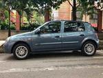 Renault Clio Dynamique RS MT 1600CC