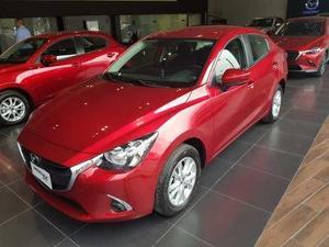Mazda Mazda 2 touring