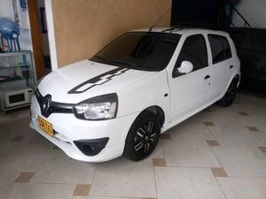 Renault Clio Style Kit Look MT 1200CC AA DA