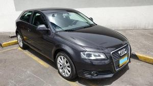Audi A3 A3 - 200 HP Coupe