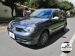 Renault Clio CLIO CAMPUS A/A
