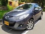 Mazda Mazda 2 MAZDA 2 SEDAN AT 1.5 3105633327- 3202214227 -3228804932- 31166650937 SOTILEZA AUTOMOVILES QUEDATE EN