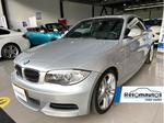 BMW Serie 1 135i M TP