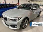 BMW Serie 1 120i M