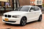 BMW Serie 1 116i MT