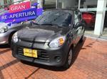 Suzuki Alto Suzuki Alto
