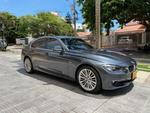 BMW Serie 3 320i Luxury Line Plus