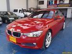 BMW Serie 3 316 I