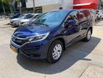 Honda CR-V crv City plus 4x2