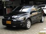 Volkswagen Gol Comfortline 1600 CC MT