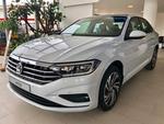 Volkswagen Jetta Jetta SportLine 2020