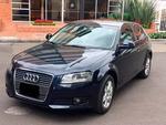 Audi A3 MT 1600CC