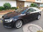 Audi A3 NEW A3 1.8 T