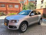 Audi Q5 Q5 3.0T TFSI QUATRO