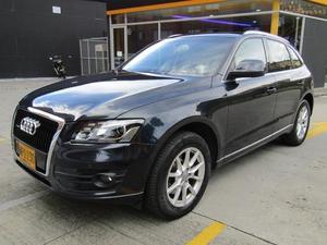 Audi Q5 LUXURY TP 3.2 V6