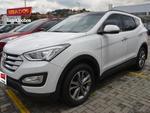 Hyundai Santa Fe SANTA FE GLS LIMITED